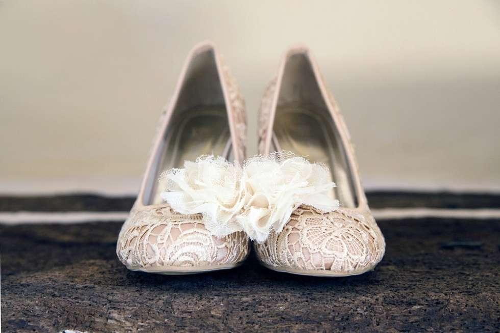 Wedding-At-The-Oak-Barn-Devon-007