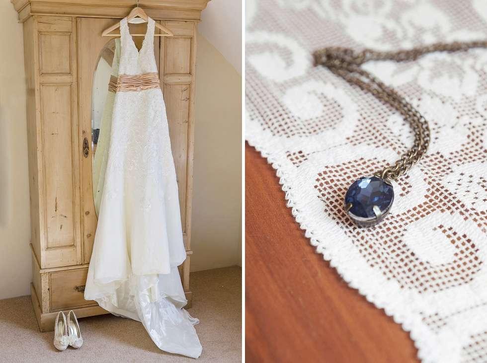 Wedding-At-The-Oak-Barn-Devon-011