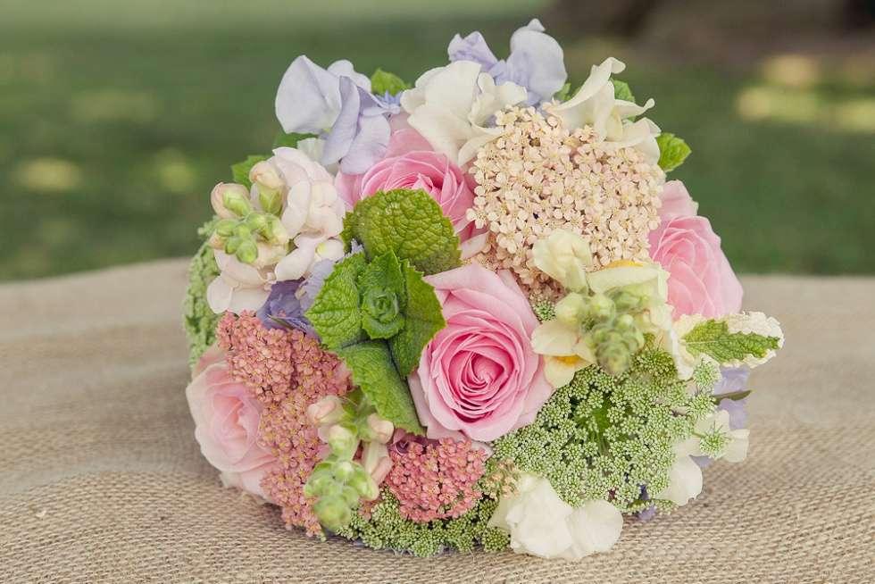 Wedding-At-The-Oak-Barn-Devon-014