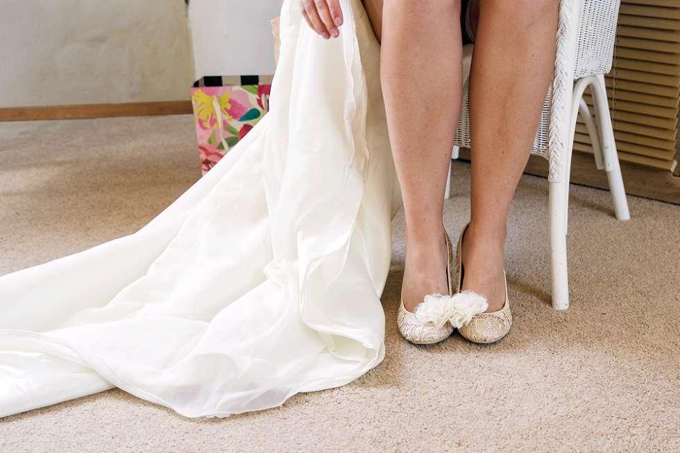 Wedding-At-The-Oak-Barn-Devon-020