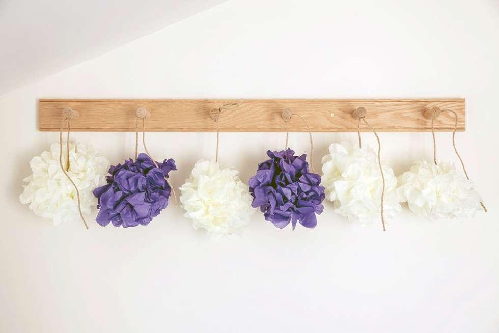 Wedding-At-The-Oak-Barn-Devon-022