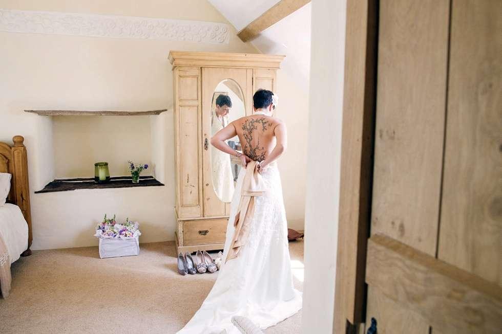 Wedding-At-The-Oak-Barn-Devon-023