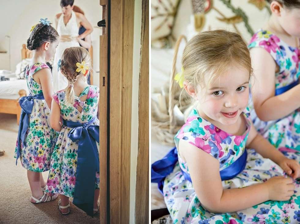 Wedding-At-The-Oak-Barn-Devon-024