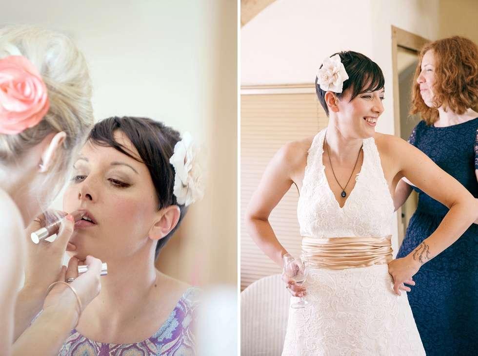 Wedding-At-The-Oak-Barn-Devon-029