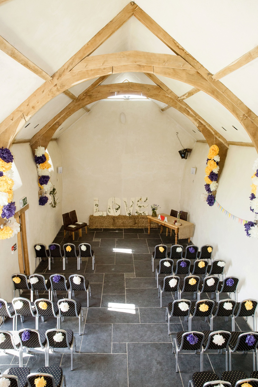 Wedding-At-The-Oak-Barn-Devon-030