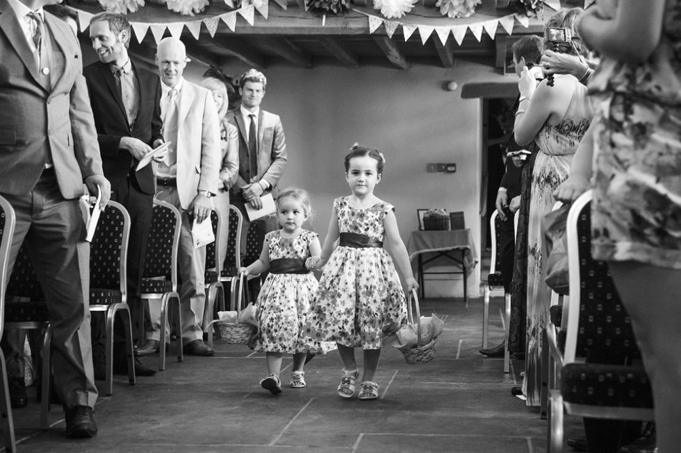 Wedding-At-The-Oak-Barn-Devon-031