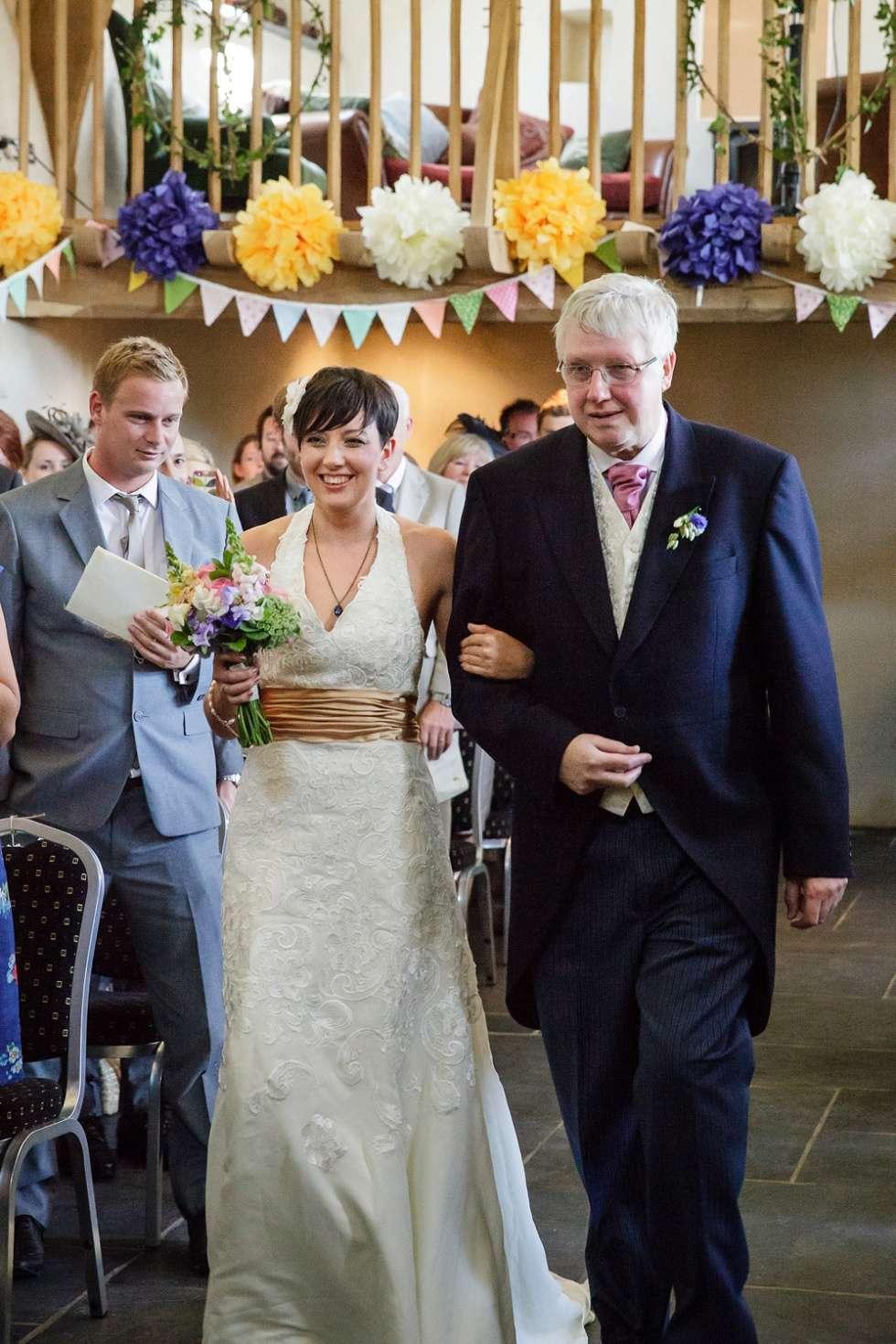 Wedding-At-The-Oak-Barn-Devon-032