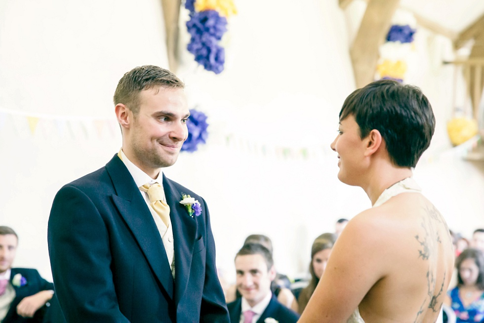 Wedding-At-The-Oak-Barn-Devon-033