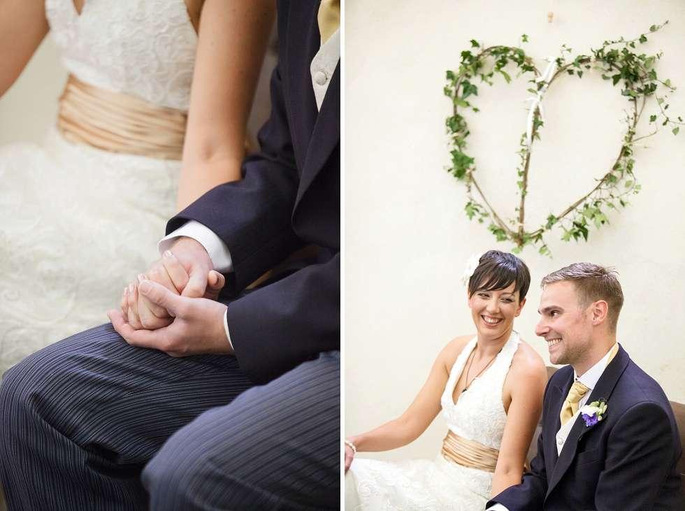 Wedding-At-The-Oak-Barn-Devon-034