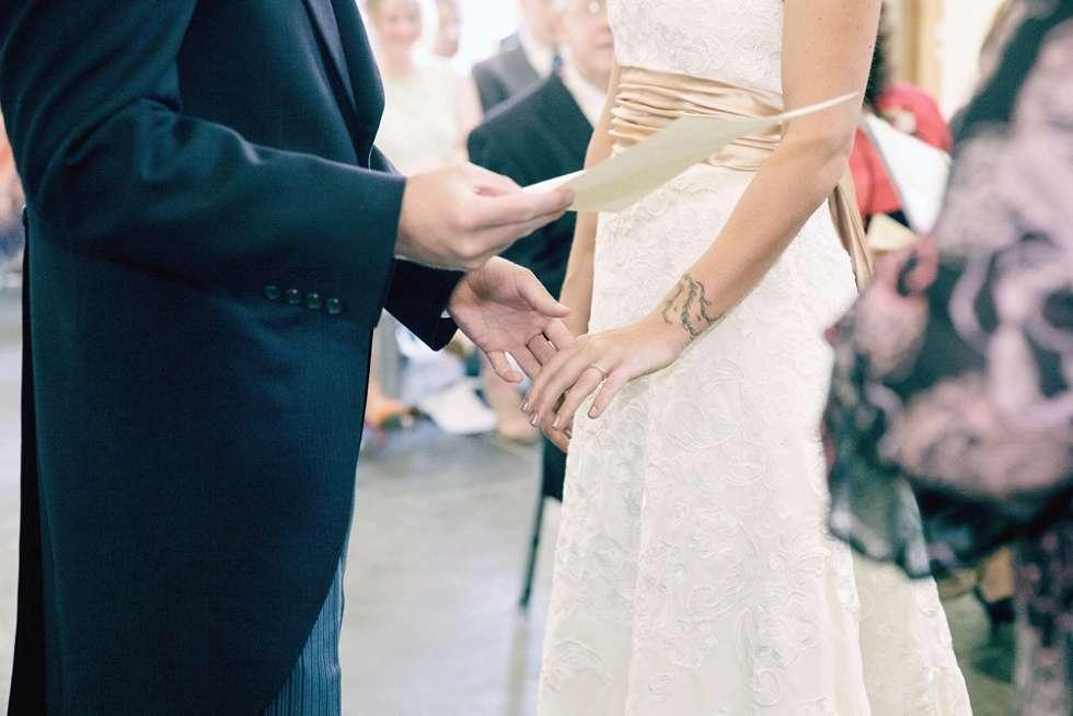 Wedding-At-The-Oak-Barn-Devon-035