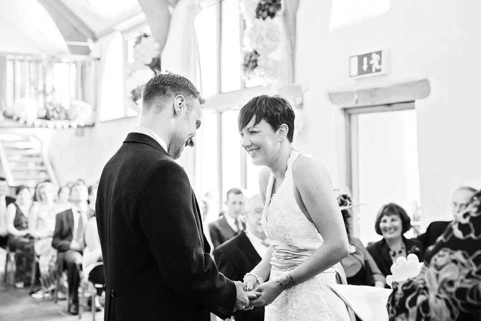 Wedding-At-The-Oak-Barn-Devon-036