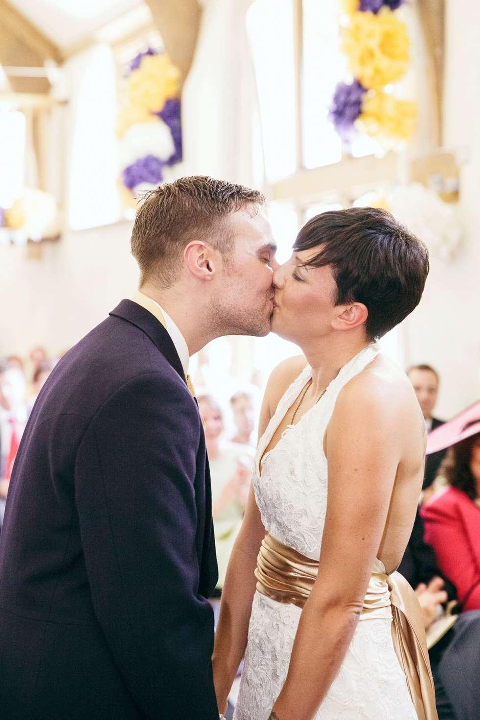 Wedding-At-The-Oak-Barn-Devon-037