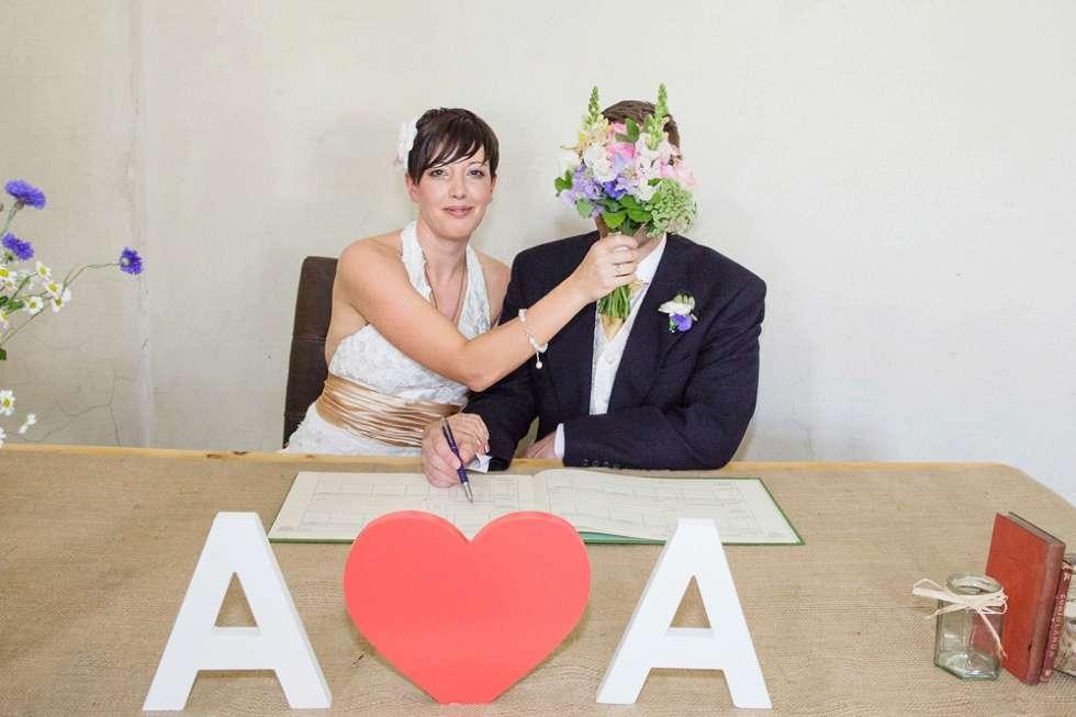 Wedding-At-The-Oak-Barn-Devon-038