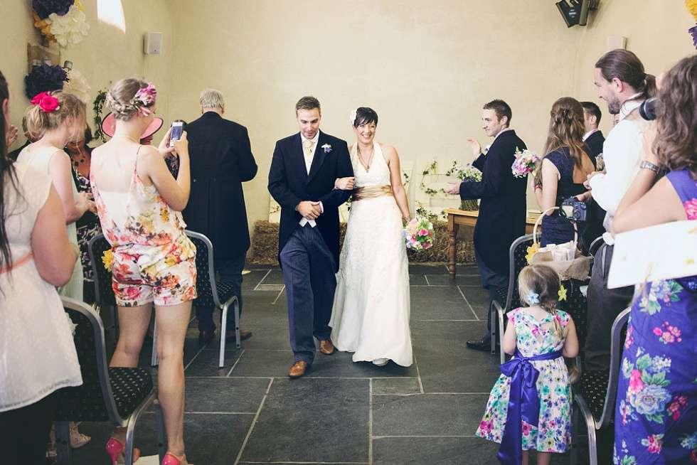 Wedding-At-The-Oak-Barn-Devon-039