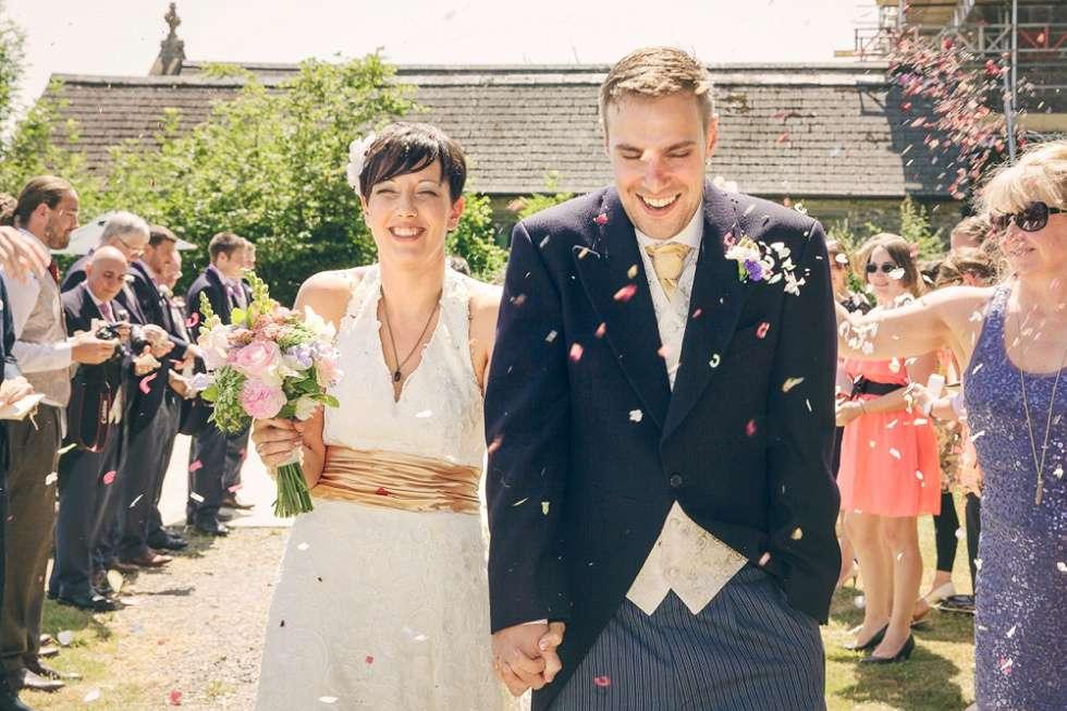 Wedding-At-The-Oak-Barn-Devon-040