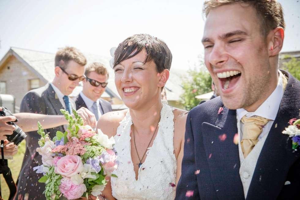 Wedding-At-The-Oak-Barn-Devon-041