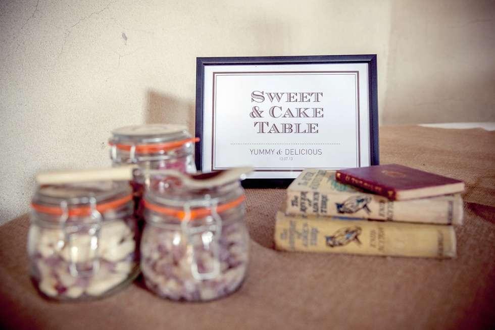 Wedding-At-The-Oak-Barn-Devon-044