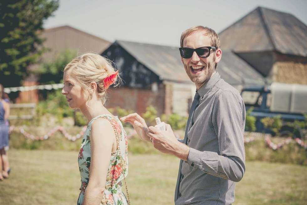 Wedding-At-The-Oak-Barn-Devon-048