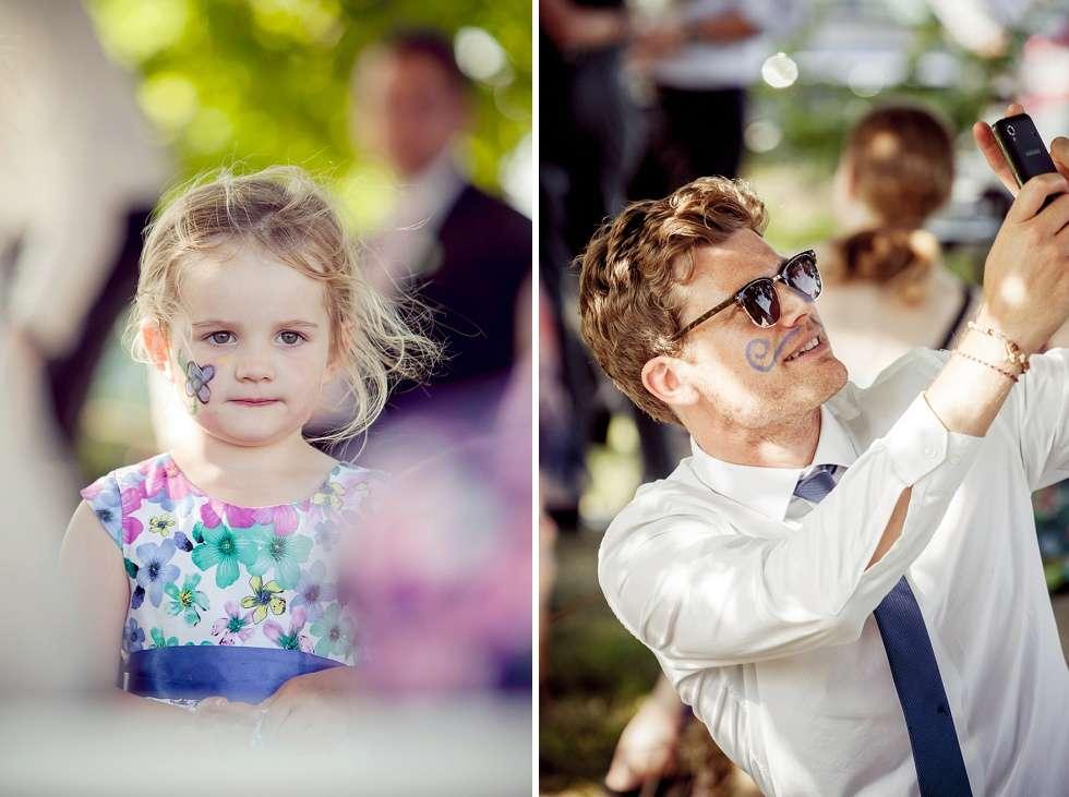 Wedding-At-The-Oak-Barn-Devon-052