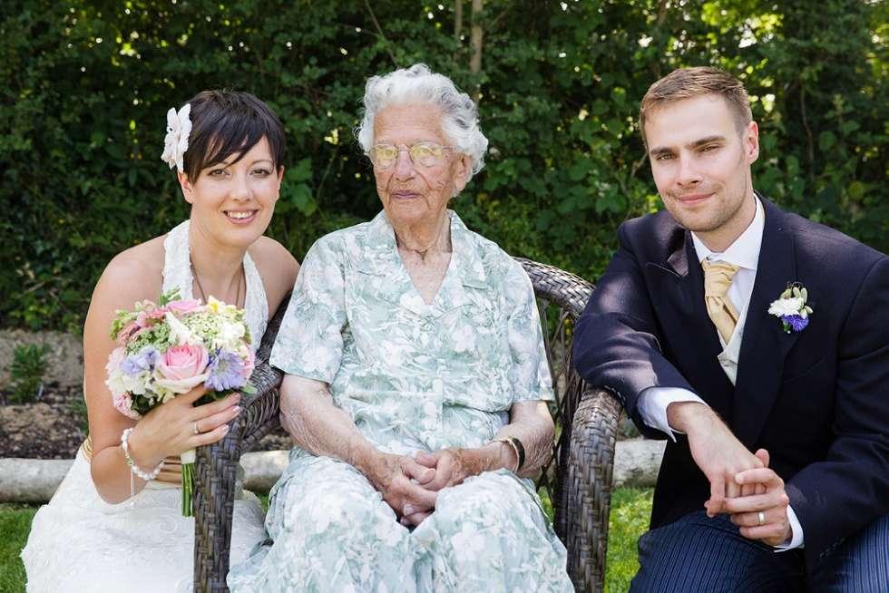Wedding-At-The-Oak-Barn-Devon-054