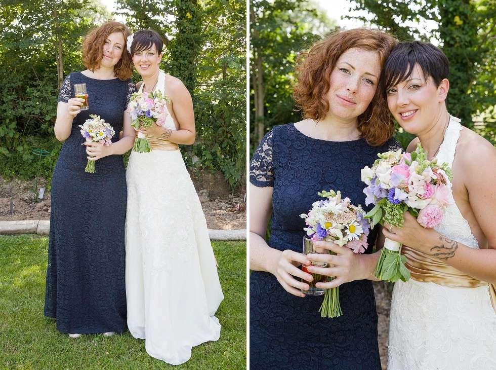 Wedding-At-The-Oak-Barn-Devon-055