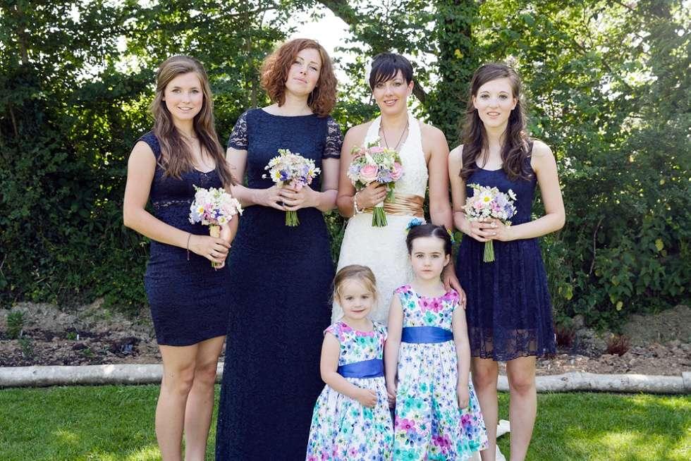 Wedding-At-The-Oak-Barn-Devon-056