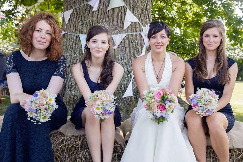 Wedding-At-The-Oak-Barn-Devon-057