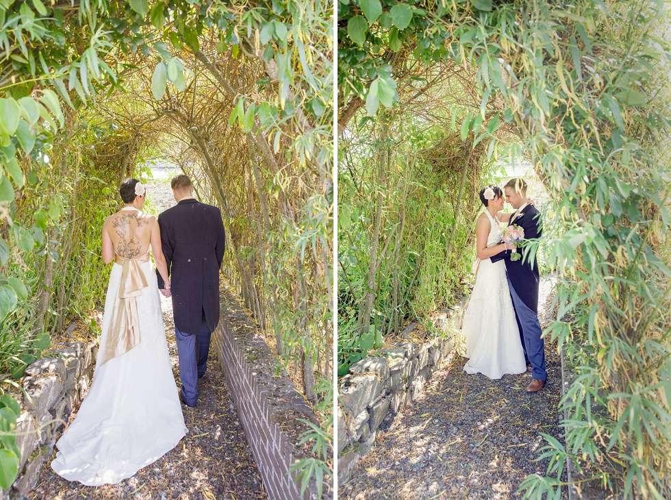 Wedding-At-The-Oak-Barn-Devon-060