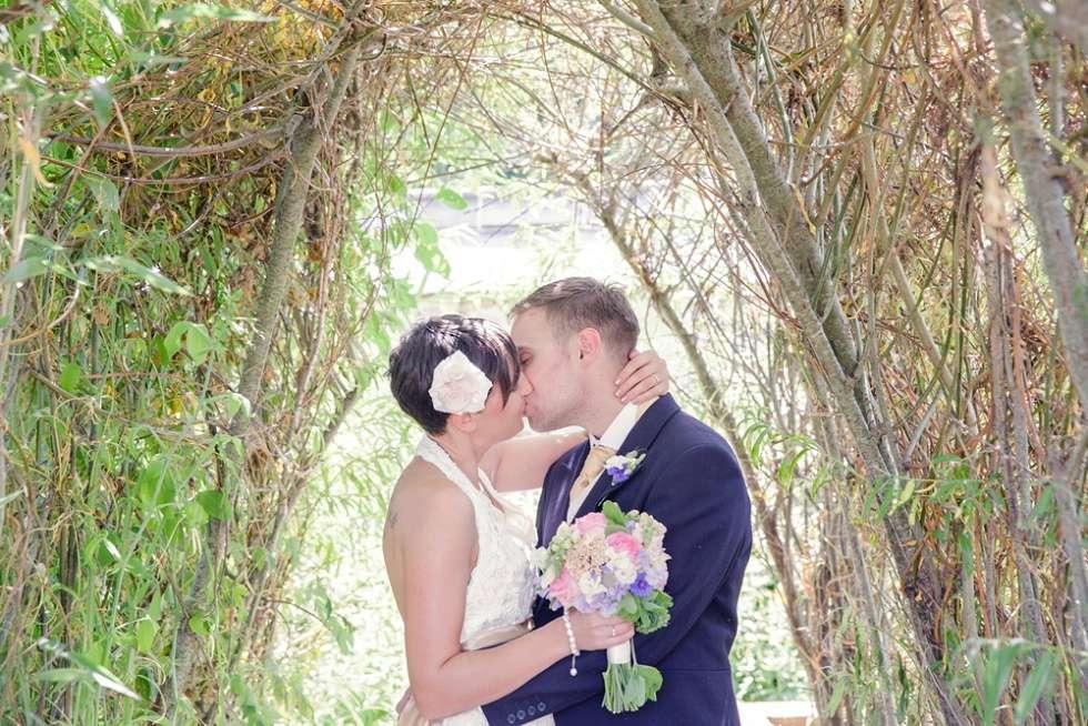 Wedding-At-The-Oak-Barn-Devon-061