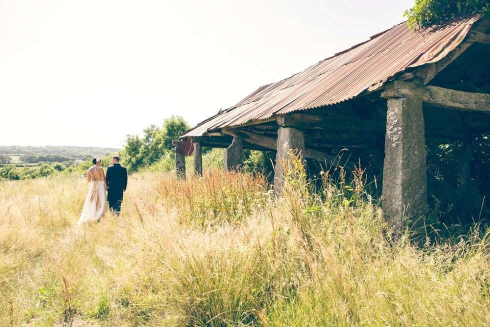 Wedding-At-The-Oak-Barn-Devon-062