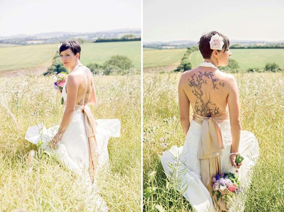 Wedding-At-The-Oak-Barn-Devon-063
