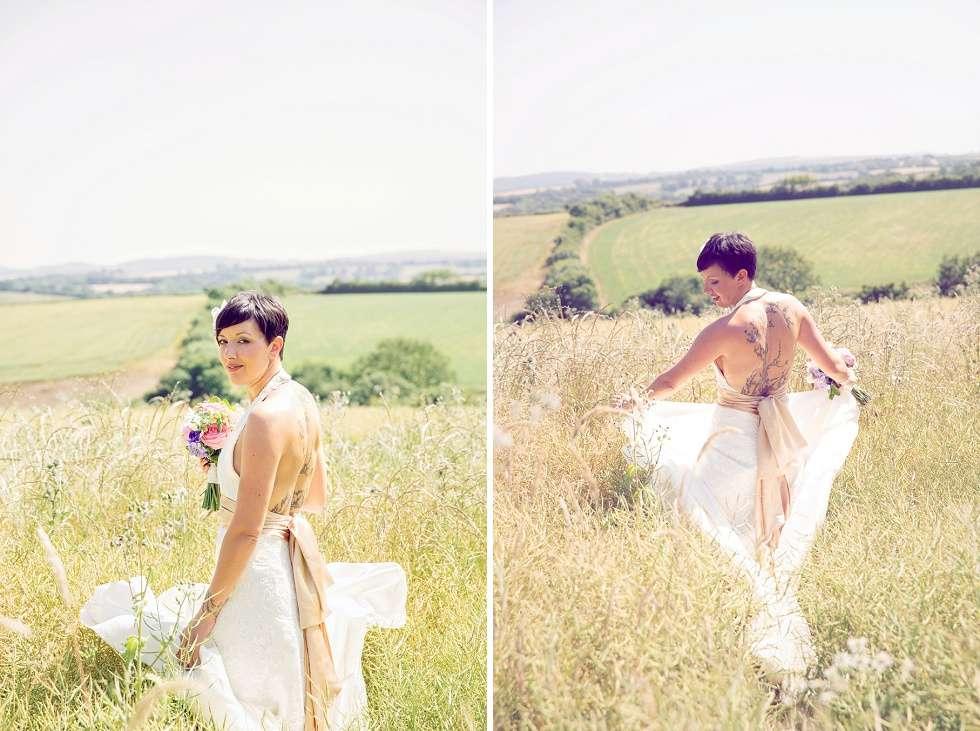 Wedding-At-The-Oak-Barn-Devon-064
