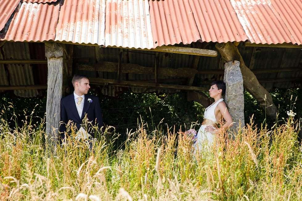 Wedding-At-The-Oak-Barn-Devon-065