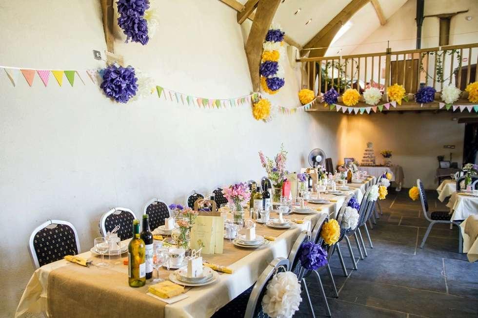Wedding-At-The-Oak-Barn-Devon-066