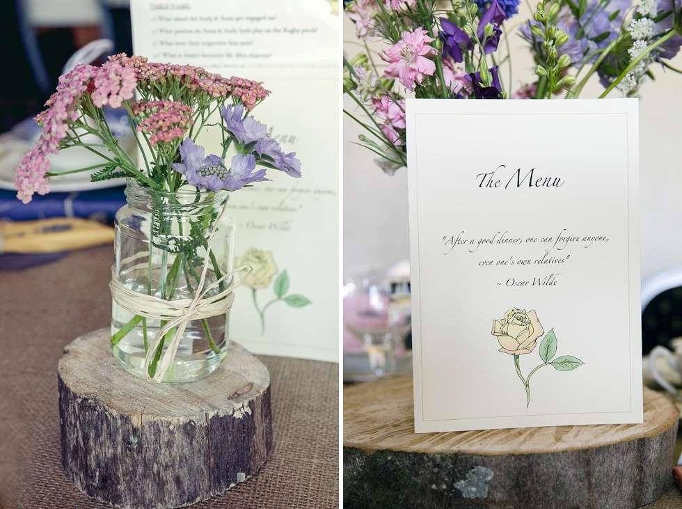 Wedding-At-The-Oak-Barn-Devon-067