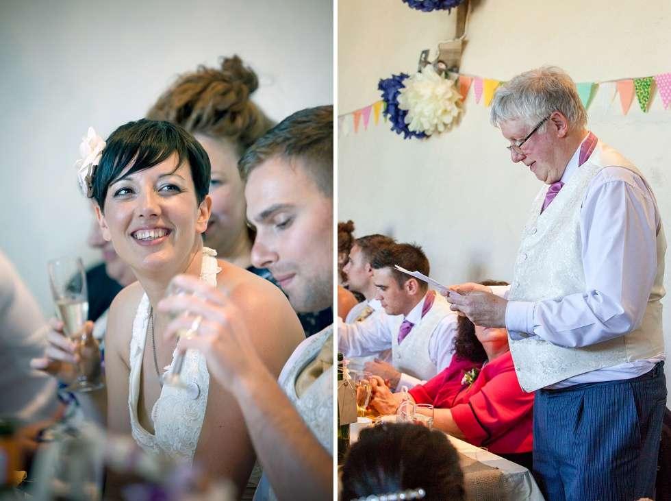 Wedding-At-The-Oak-Barn-Devon-068