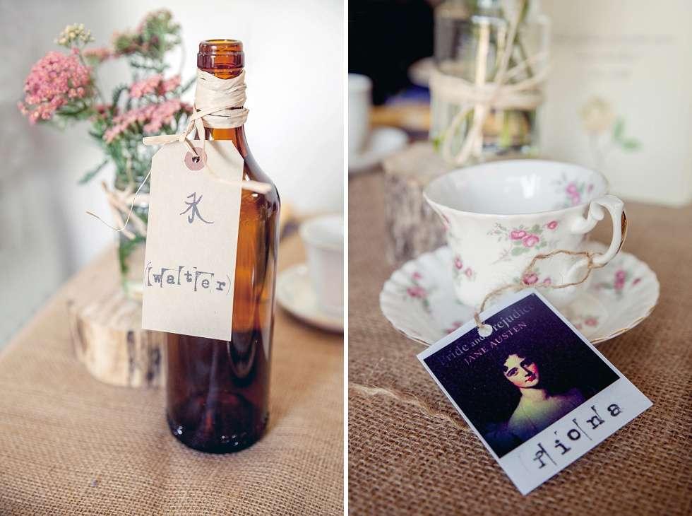 Wedding-At-The-Oak-Barn-Devon-069