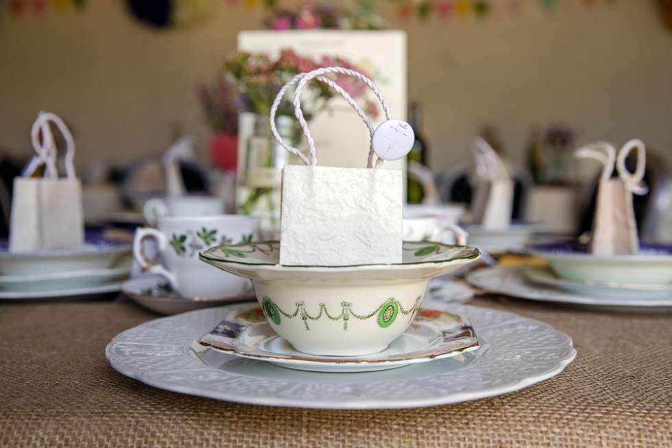 Wedding-At-The-Oak-Barn-Devon-070