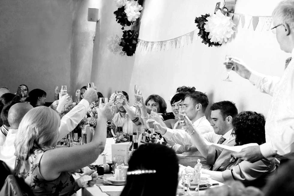 Wedding-At-The-Oak-Barn-Devon-071