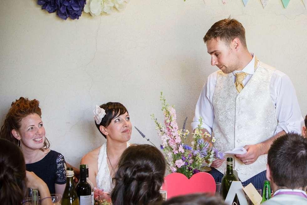Wedding-At-The-Oak-Barn-Devon-073