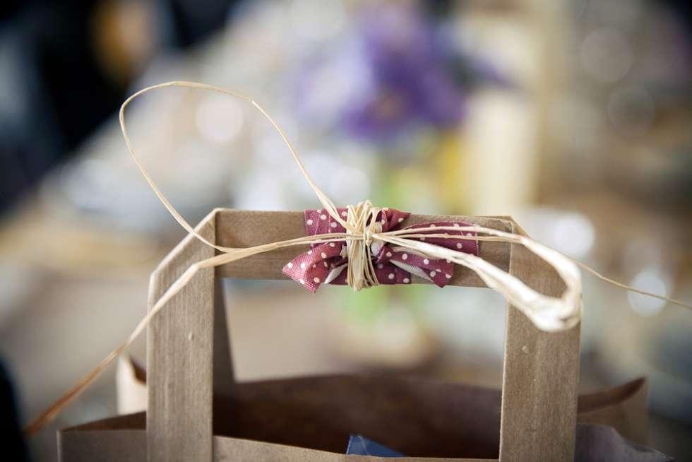 Wedding-At-The-Oak-Barn-Devon-075