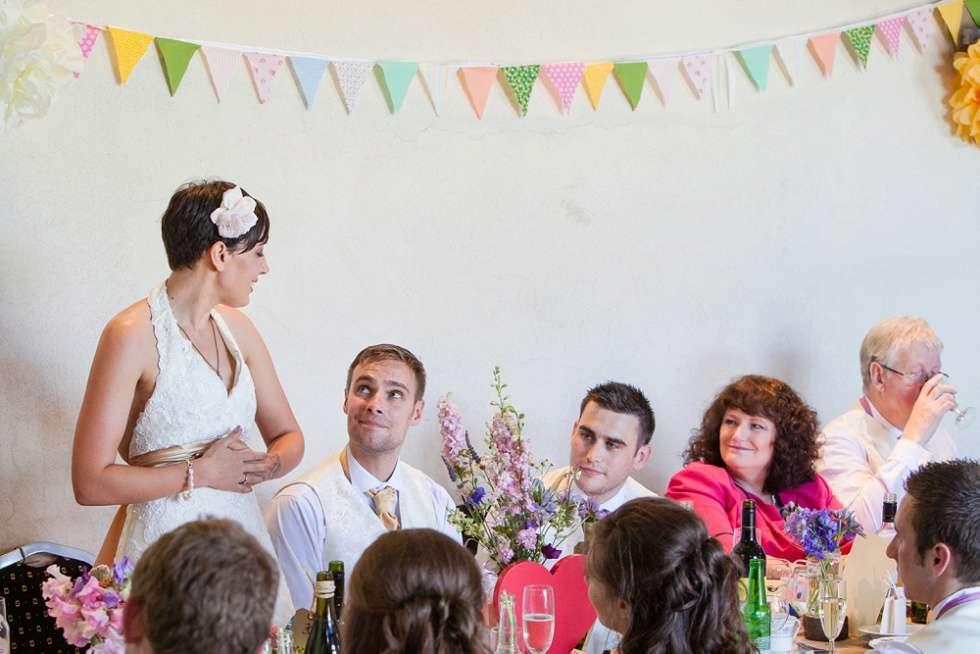 Wedding-At-The-Oak-Barn-Devon-076