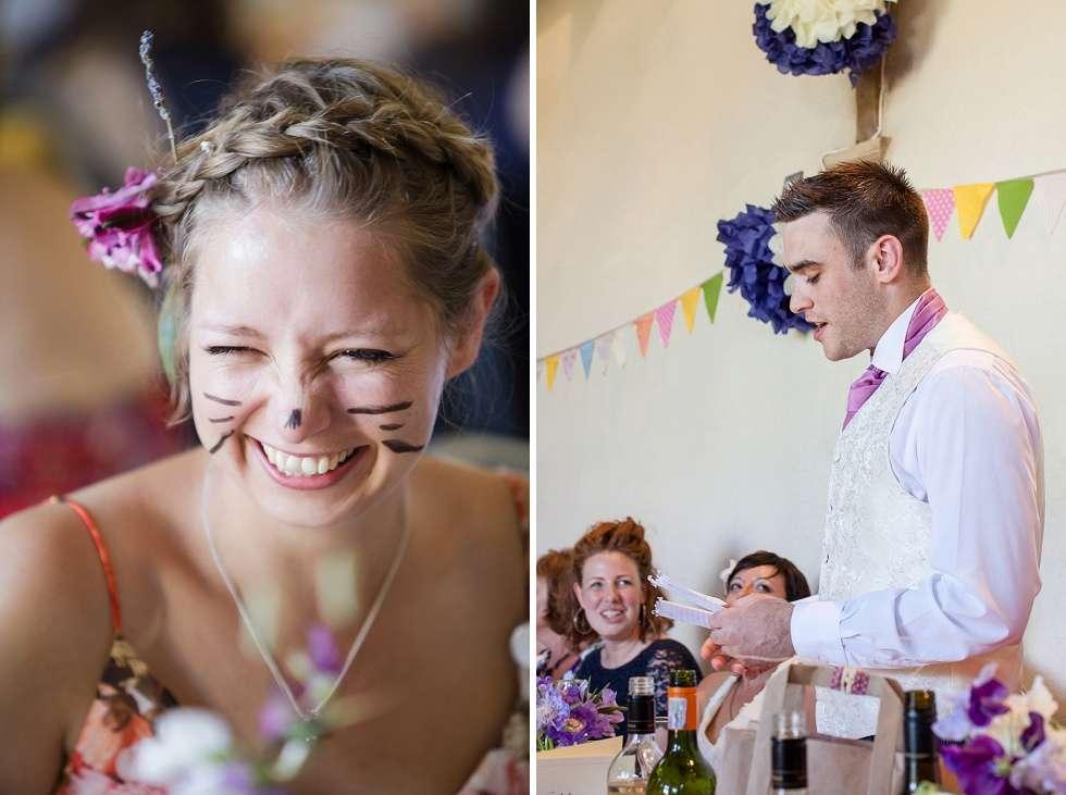 Wedding-At-The-Oak-Barn-Devon-079