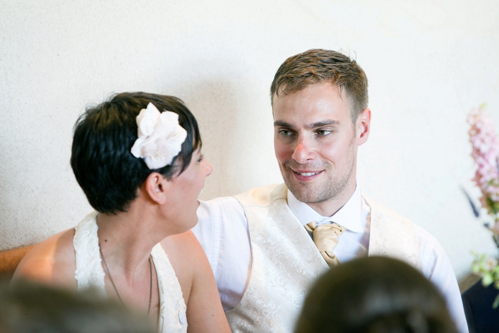 Wedding-At-The-Oak-Barn-Devon-081
