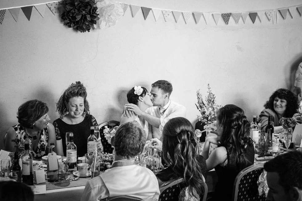 Wedding-At-The-Oak-Barn-Devon-083