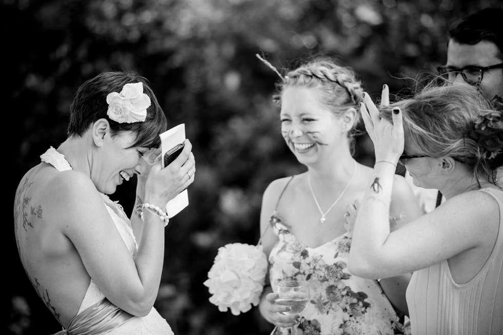 Wedding-At-The-Oak-Barn-Devon-085