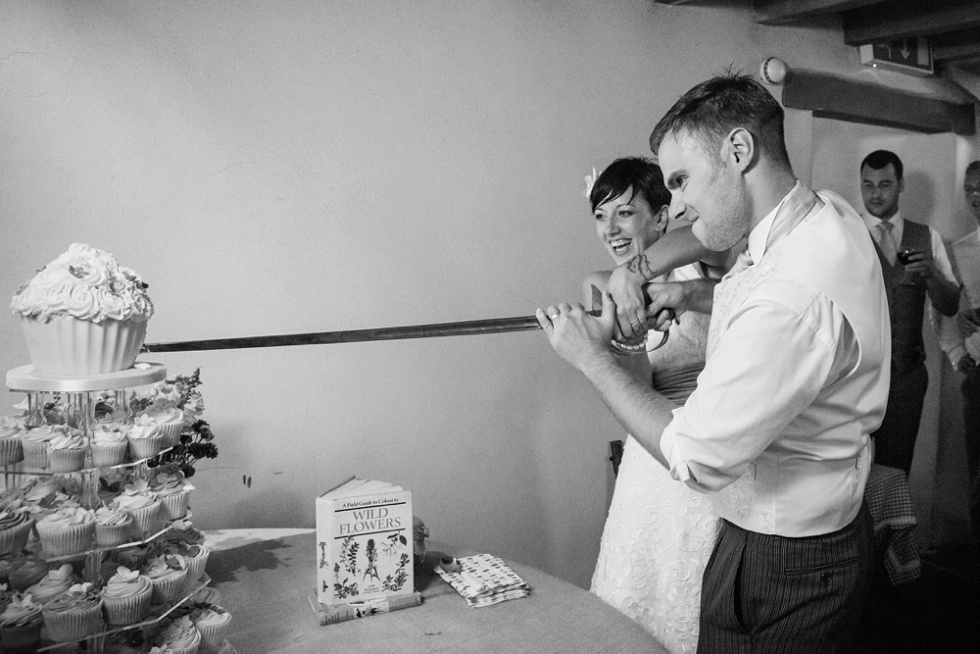 Wedding-At-The-Oak-Barn-Devon-087