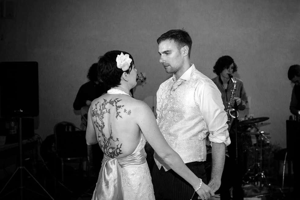 Wedding-At-The-Oak-Barn-Devon-089