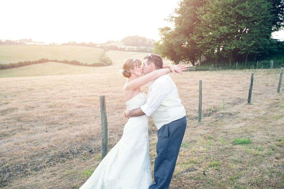 Wedding-at-Seale-Hayne-Devon_001