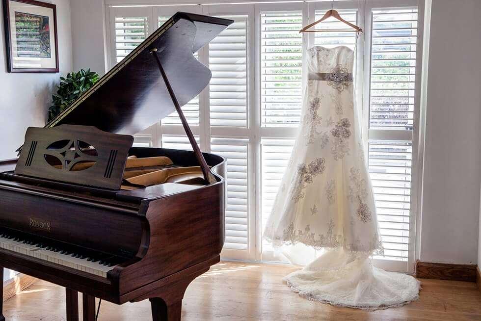 Wedding-at-Seale-Hayne-Devon_003